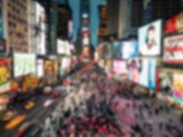 new york city ad.jpg