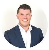 Luke Scicluna. General Manager. Horner Management. Strata