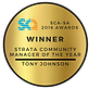 Strata Manager of the year 2016.png