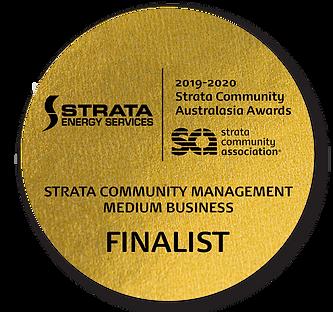 51_SCA---2019-2020-SCA-Australasia-FInal
