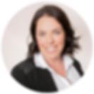 Property, Rental, Adelaide, Horner, Management, Strata, Community, Insurance, South Australia
