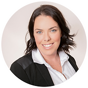 Carrie McInerney CEO, Award-winning strata specialist