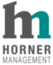 2014 Horner Management logo.jpg