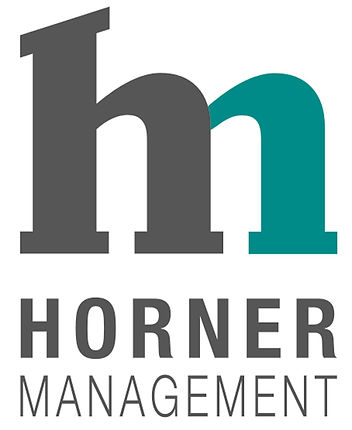 2014 Horner Management logo.jpg