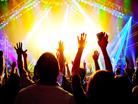 Comissão aprova seguro obrigatório para boates e casas de shows