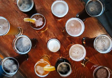 Edit-Beers3.jpg