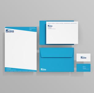 Kyman Construction-Stationary Design