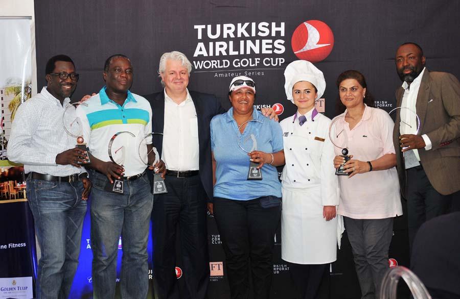 Turkish 5