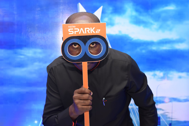 Spark 2 Launch 9