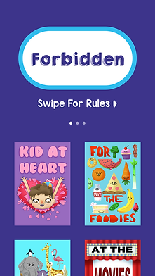 Forbidden_game_iOS_updated.png