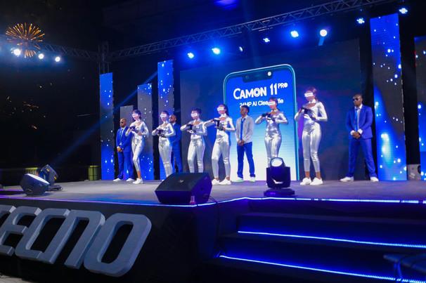 Tecno Camon 11_46