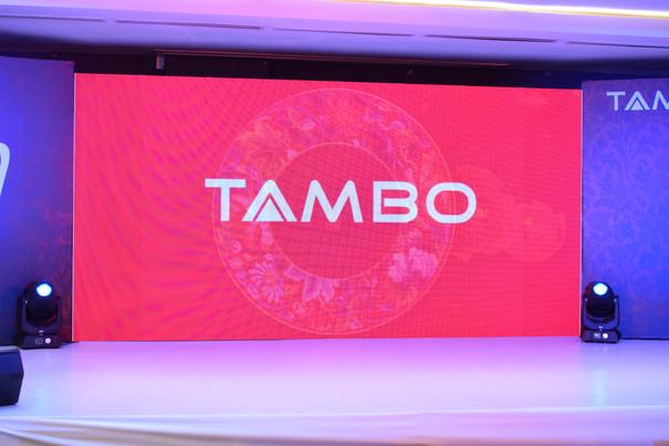 Tambo 26