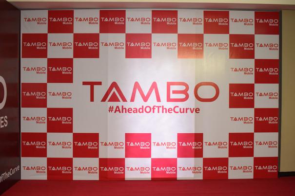 Tambo 21