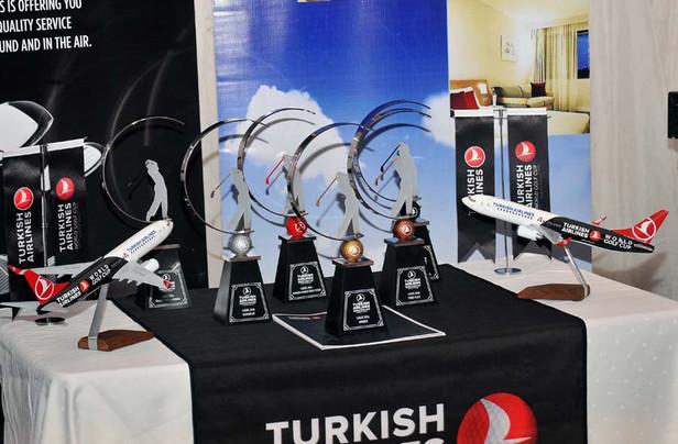Turkish 24