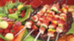 kebabs_meat_skewers_composition_table_ve