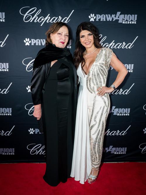 Gabriela Aragon and Teresa Guidice.jpg