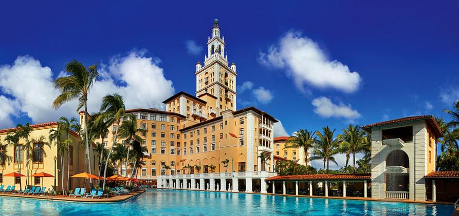 Biltmore Hotel Miami official .jpg