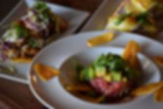 Haitian food in Miami