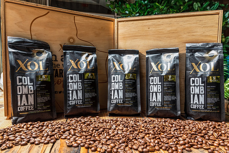Specialty Coffee.jpg