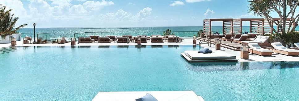 1 Hotel South Beach  .jpg