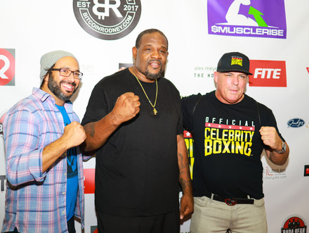 Celebrity Boxing 2021-Giano Currie-7974.jpg