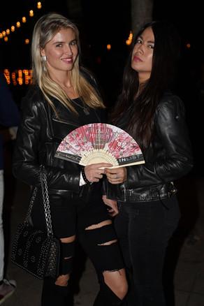 Daria Adria & Maribel Bedoya.jpg