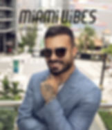 MiamiVibes_Issue11_SEP-1.jpg