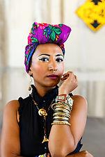 2H2A4057©Nousha-Salimi.jpg