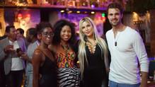 Miami Vibes Magazine