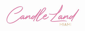 Candleland-logo-pink copy.jpeg