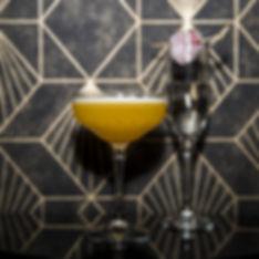 Porn Star Martini.jpg
