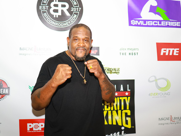 Celebrity Boxing 2021-Giano Currie-7977.jpg