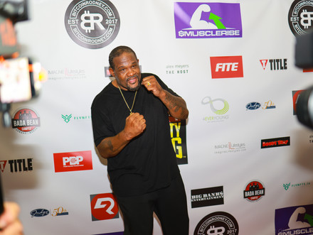 Celebrity Boxing 2021-Giano Currie-7979.jpg