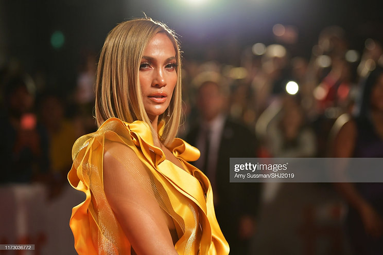 gettyimages-1173036772-2048x2048.jpg