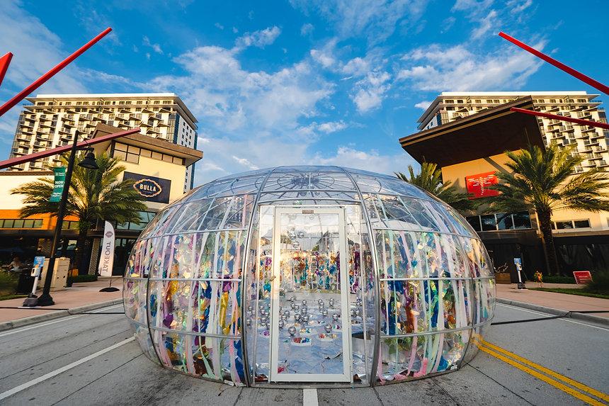 Miami Art, Art in Miami
