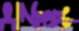Official-Full-Logo-Nzingah.png