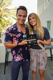Jose M Vazquez & Melody Wendt Vazquez003.JPG