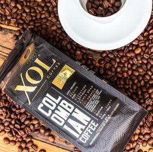 XOL Coffee