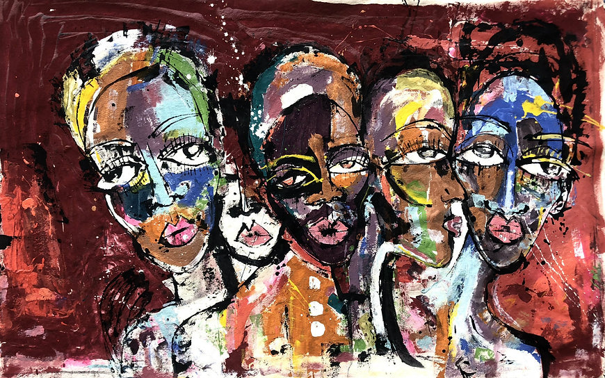 ArtAfrica-Miles Regis.jpg