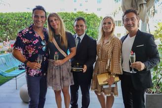 Jose M Vazquez & Melody Wendt Vazquez, Matias Pesce, & Ana Laura La Placa003.JPG