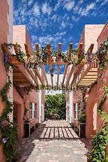 El Paseo Trelis copy.jpg