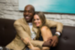 John Salley and Alicia Silverstone.jpg