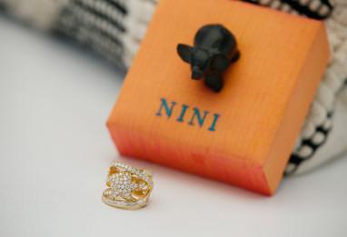 Nini Jewels Aya Starfish Ring.jpg