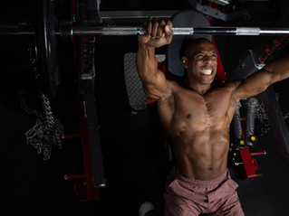 Top 5 Vegan Fitness Influencers in Miami