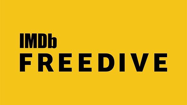 imdb-freedive.webp