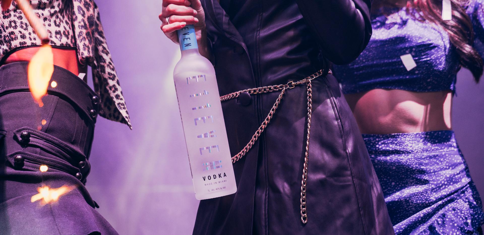 E11EVEN Vodka - 19.jpg