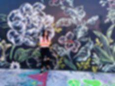Most Instagrammable places in Miami