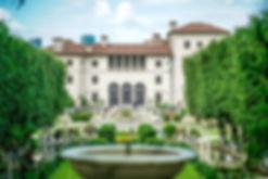 Vizcaya-Museum-Gardens-Miami-2