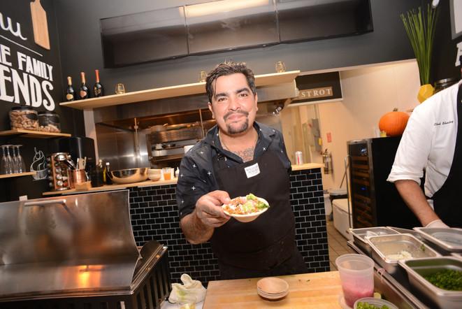 Aaron Sanchez (1).JPG