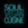 soul-vegan-cuisine-round-black-transpare